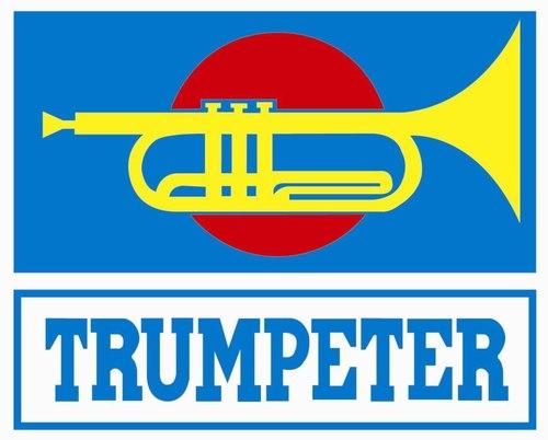marque trumpeter