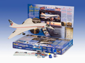 Coffret cadeau Revell/Heller - Kit complets : Coffret cadeau Concorde - Revell 05757