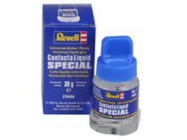 Revell 39606 'Contacta Liquid Special'