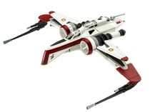 Maquette Star wars : ARC-170 starfighter - Revell 03608