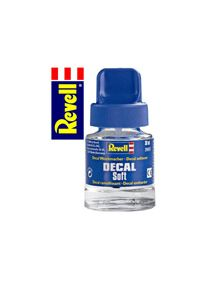 Decal'Soft - Revell 39693