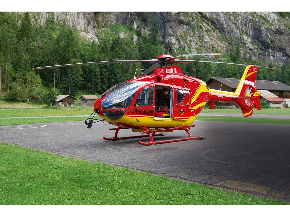 Achetez votre maquette avion revell airbus a400 m grizzly 1/72 sur Hobby