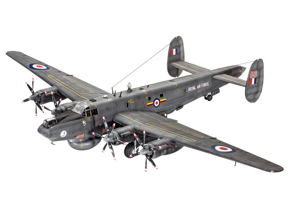 toy planes for adults with Maquette Avion Militaire Avro Shackleton Aew2 Revell 04920 on 12 X Bandana Pirate Hats 3169 P in addition Build Millennium Falcon as well chicagolandhobbyshop also NEW RAY20655 together with Train Bed.