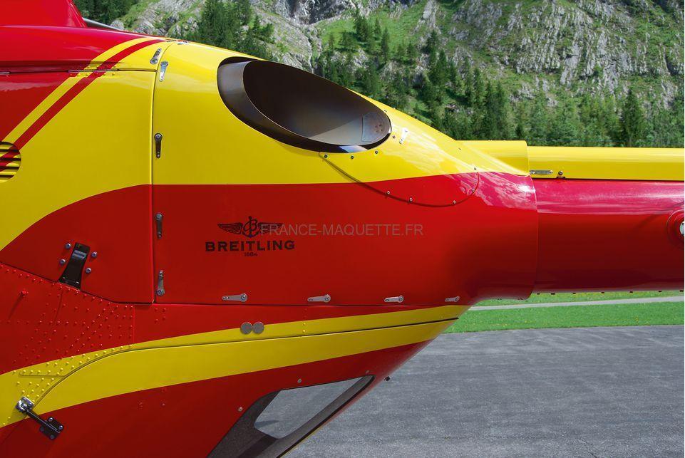 Maquette.passion maquettes avions hélicos...  Passion aviation