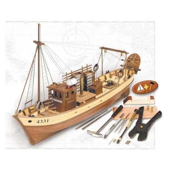 maquettes bois accessoires et outillages france maquette. Black Bedroom Furniture Sets. Home Design Ideas
