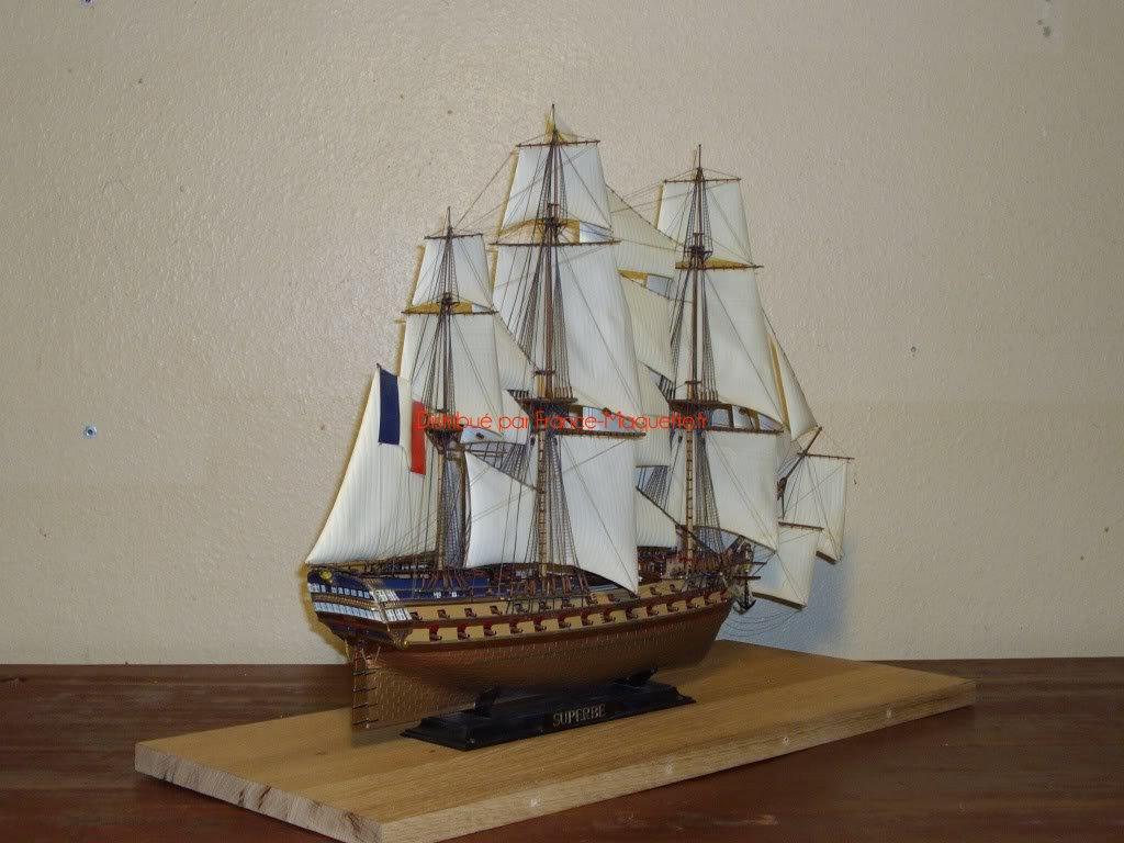 Maquette et figurine plastique  Maquettes et Figurines