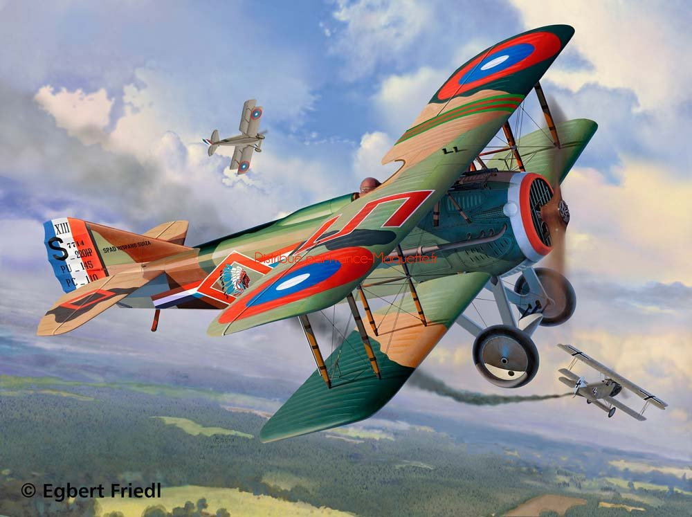 04730_I_WWI_Fighter_SPAD_XIII.jpg