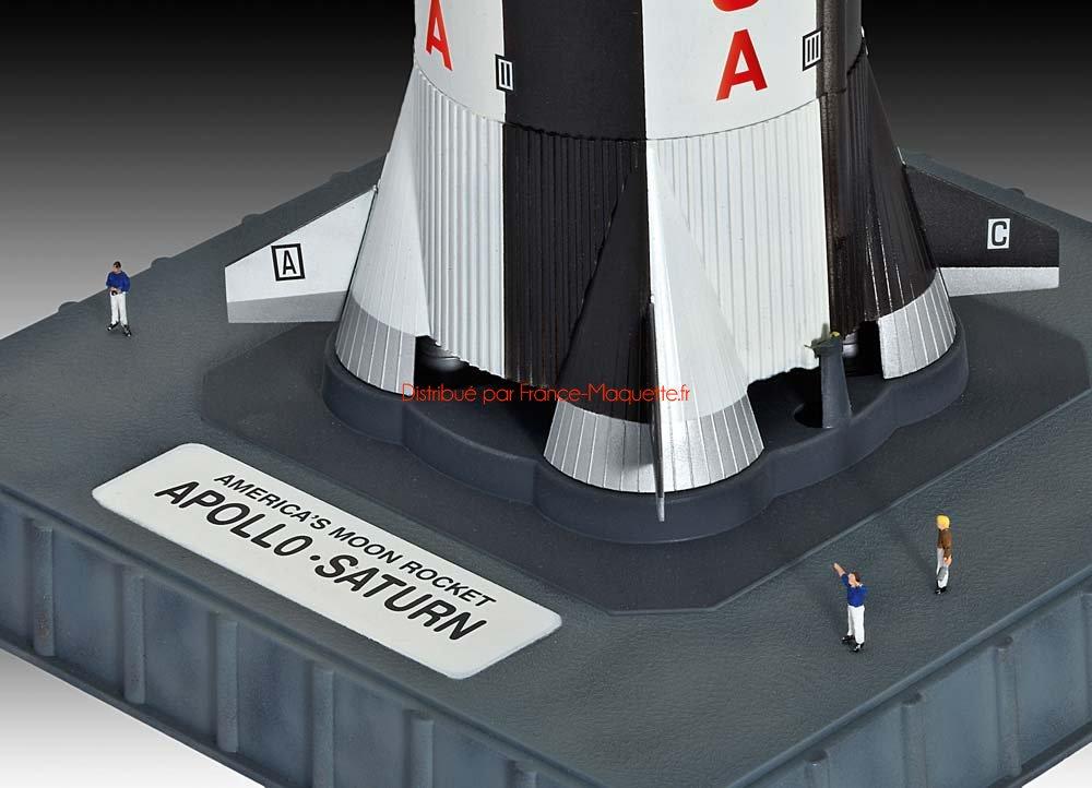 Le blog de warnerzazmodels  Présentation de mes maquettes et dioramas