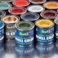Revell Glycéro Enamel Color