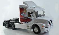 Maquette de camion - Scania T143H 6x2 - 1:24 - Italeri 3937