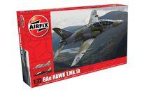 Maquette d'avion militaire : BAe Hawk T.Mk.1A - 1:72 - Airfix 03085A