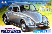 Maquette  Volkswagen 1300 Coccinelle TAMIYA 24136