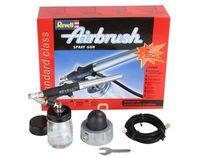 "Revell Airbrush ""Spray Gun - Standard class"" - Revell 39101"