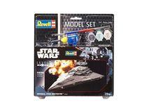 Model Set ARC-170 starfighter - Star Wars - Revell 63608