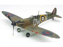Tamiya 61119 - Spitfire Mk.I