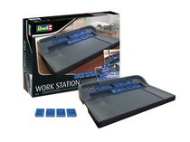 Working Station - Revell 39085