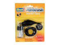 """Aerographe class """"starter"""" - Revell 29701"""