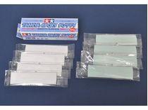 Mastic Epoxy surface lisse – Tamiya 87145
