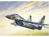 """Maquette avion militaire : MIG-29A """"Fulcrum"""" - 1:72 - Italeri 71184"""