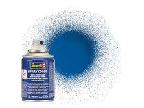 Revell - Bleu brillant 34152