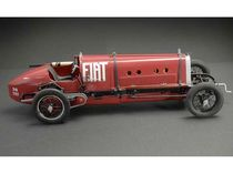 Maquette voiture de collection : FIAT Mefistofele - 1/12 - Italeri 04701