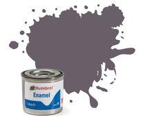Peinture maquette enamel - Humbrol 79 - Gris Bleu Mat - Humbrol AA0878