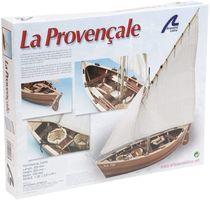 Maquette bateau bois Artesania Latina 19017 : La Provençale