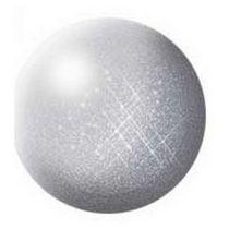 Aqua Aluminium - Revell 36199