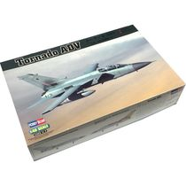 Maquette avion militaire : Tornado ADV - 1:48 - Hobby Boss 80355