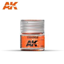 Orange 10ml - Ak Interactive RC009