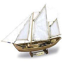Artesania Latina 19010 - Saint Malo