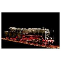 Maquette de locomotive - Italeri 08702