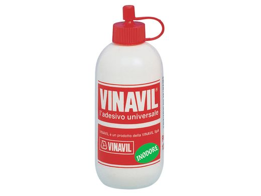 Colle universelle inodore 100 g - Vinavil