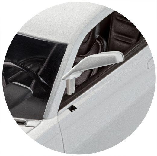 Maquette voiture : Model Set Camaro Concept Car - 1:25 - Revell 67648 - france-maquette.fr