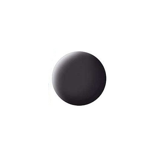 Noir goudron 32106 revell