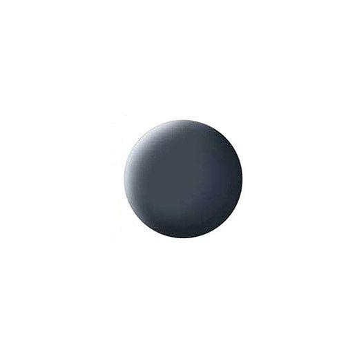 Anthracite 32109 revell