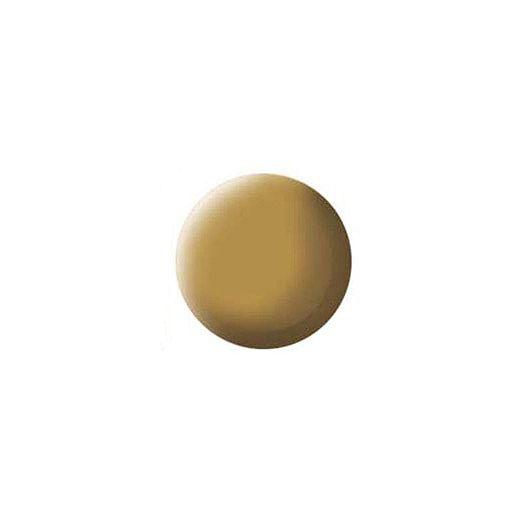 Revell 32116 - Sable mat : Peinture glycero