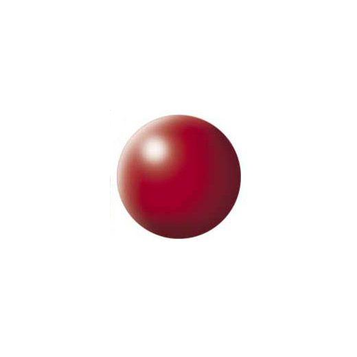 Rouge carmin 32330 revell