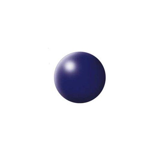 Revell 32350 - Bleu Lufthansa : Peinture glycero