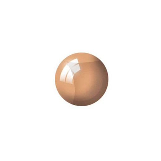 Orange clair translucide 32730 revell