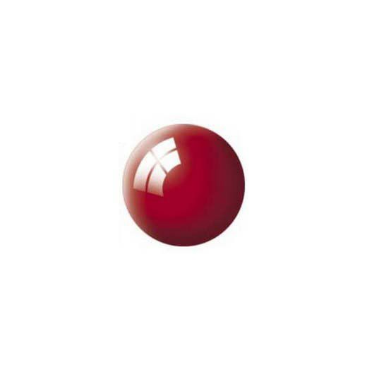 Aqua Rouge feu 36131