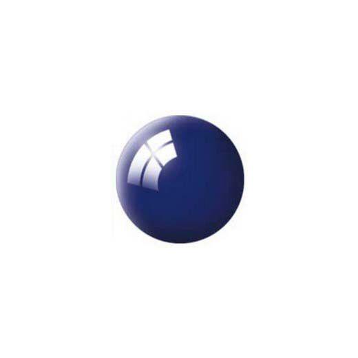 Aqua Bleu moyen 36151