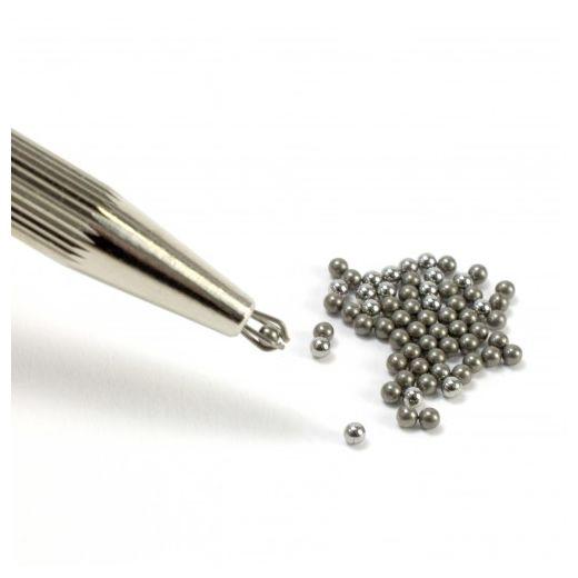 Accessoires modélismes : Pince à griffes pour pièces petites et complexes - Artesania Latina 27065